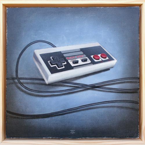 NES-Controller-2
