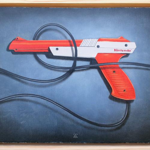 NES-Zapper-2